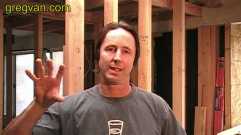 how do i get a building permit home improvement facts