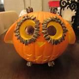 Owl Pumpkin Stencils | 775 x 775 jpeg 90kB