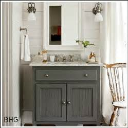 Bathroom Vanities Decorating Ideas Bathroom Vanities Ideas Home Decoration Ideas