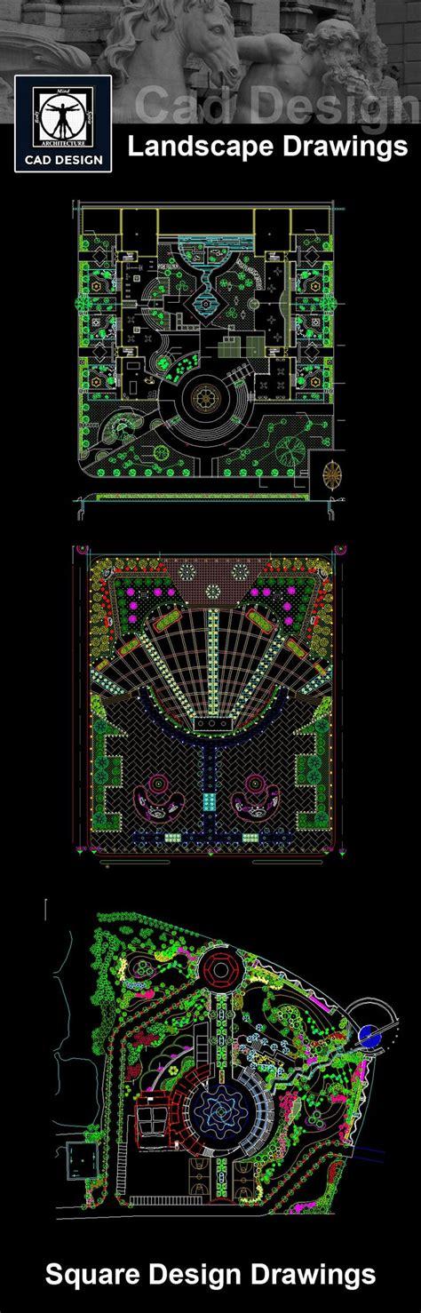 autocad layout anlegen 69 besten urban design planning drawings download