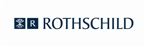 bank rothschild topic something you can believe in tinychan