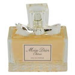 Parfum Miss Cherie Original buy miss ch 233 rie original by christian