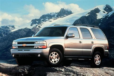 how does cars work 2000 chevrolet tahoe security system 2001 chevrolet tahoe pictures history value research news conceptcarz com