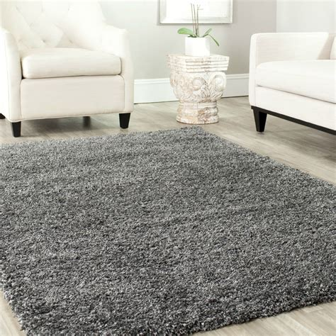 Rooms With Area Rugs Level Loop Remnant Rug Home And Kitchen Rugs For Rooms Area 4x6 Ebay