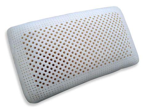 Dunlo Pillows by 100 Organic Dunlop Pillow Free Shipping