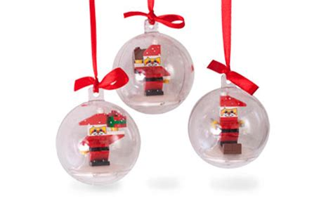 lego ornaments 852744 lego ornaments brickipedia fandom