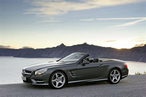 how it works cars 2012 mercedes benz sl class windshield wipe control 2012 mercedes benz sl500 review specs pictures price