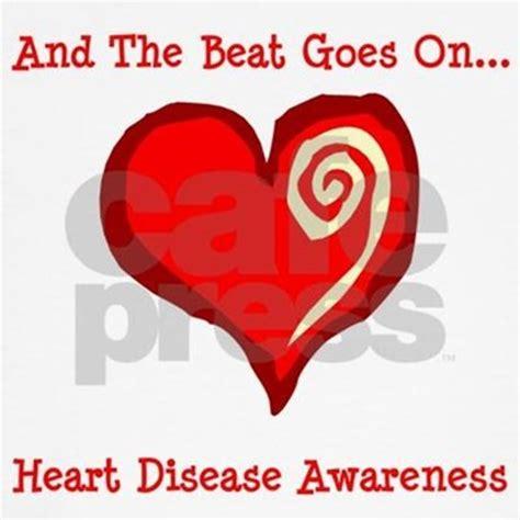 Home Decor Shops Australia by Heart Disease Awareness Baseball Jersey By Jdpdesigns