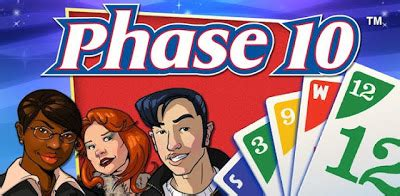 phase 10 apk android apk
