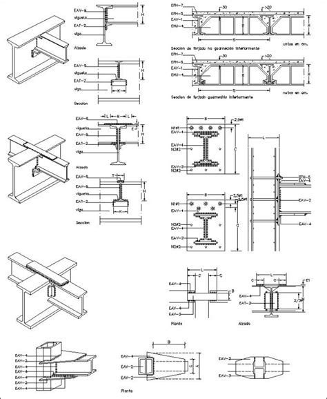 structural layout of a building the 25 best ideas about steel structure buildings on