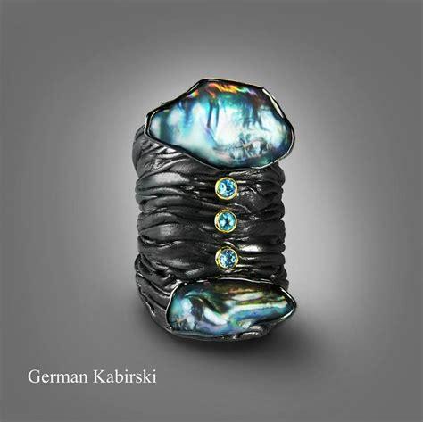 1000 images about kabirski on creative black