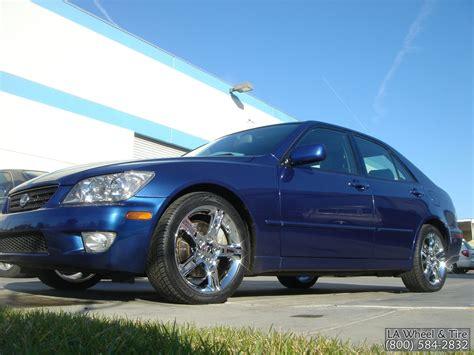 lexus sc400 blue 100 lexus sc400 blue low n slow lexus sc300 u0026