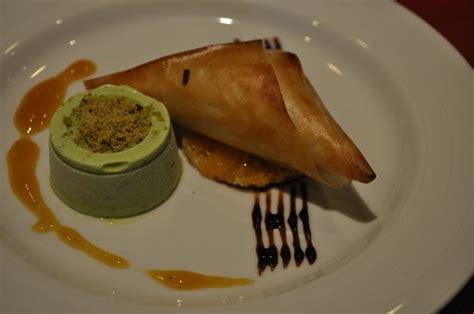 masala house restaurantes populares en portimao tripadvisor
