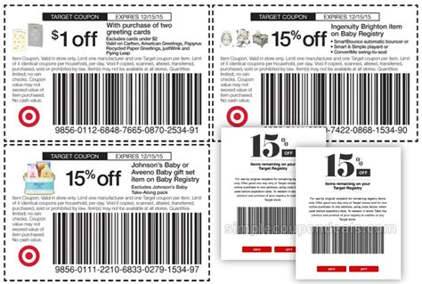 Target Furniture Coupons by Target Coupons Baby Furniture And Babies