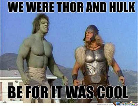 incredible hulk funny memes marvel memes google search marvel memes pinterest