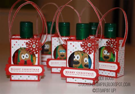 christmas craft ideas for teachers stuck on stin 12 days of projects day 5