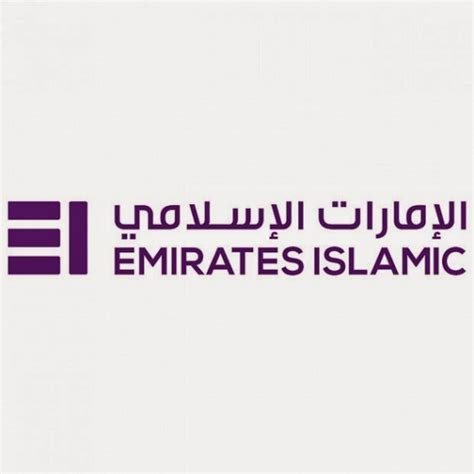 mashreq bank dubai customer care number www emiratesislamicbank ae emirates islamic bank