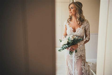Wedding Hair And Makeup Ashby De La Zouch by Makeup Artist Portfolio Wedding Bridal Photoshoots