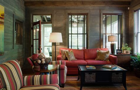 bright wicker loveseat  porch traditional  sunroom
