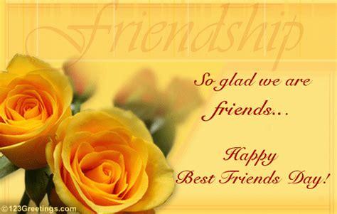 best friends day happy best friends day 2017 check unique 20 quotes