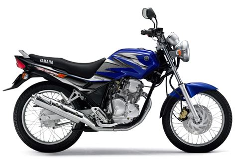 Yamaha Scorpio Z 2008 yamaha scorpio reviews productreview au