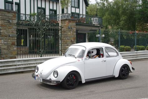 german volkswagen beetle german look vw are german look and the orange 1302