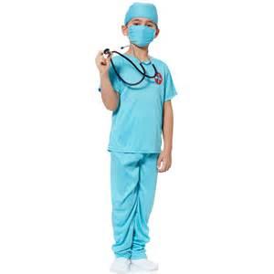 233 guisement chirurgien enfant kiabi 13 00