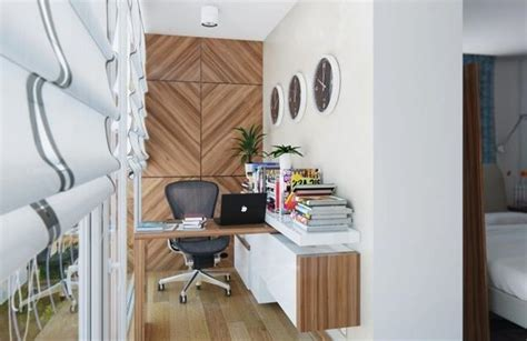 small office decorating ideas 21 modern ideas to brighten up small office designs