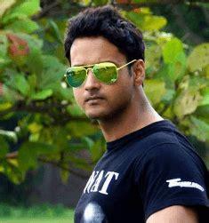 biography of yash dasgupta hindi tv actor yash dasgupta nettv4u