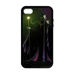 Casing Hp Iphone 5 5s Maleficent 2 Custom Hardcase Cover maleficent for iphone 6 4 4s 5 5s 5c 6 plus black cover 36446 ebay