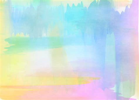 imagen de textura abstracta foto gratis acuarela colorida abstracta para el fondo pintura de arte