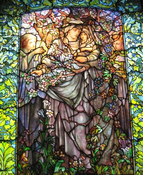 louis comfort tiffany art tiffany studios ls and favrile glass artifact free