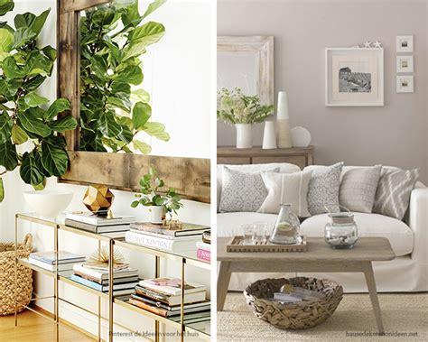 objetos para decorar un salon c 211 mo decorar un sal 211 n peque 209 o