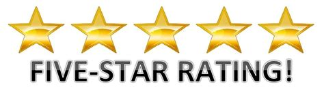 for 2 a star a retailer gets 5 star reviews nytimes red bud middle school highlights rbms receives