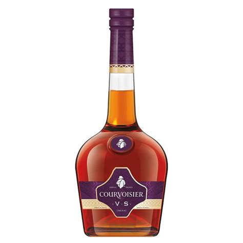 Bespoke's Gift Guide: The Alcohol Edition | Bespoke Mag P Diddy Song 2015