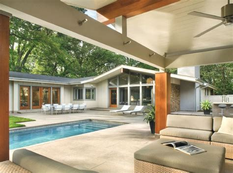 lamb residence contemporary pool other metro by cinnaminson residence contemporary pool other by