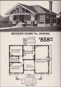 sears roebuck house plans sears roebuck house plans find house plans