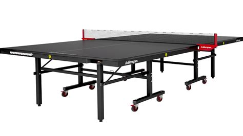 best ping pong table the best ping pong table you can buy in 2018