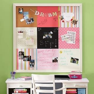 pin boards for rooms 13 best images about room ideas on flats pin boards and skateboard decor