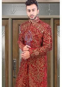 wedding sherwani in bangalore designer wedding sherwani manufacturers suppliers
