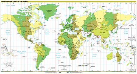 us time zone map wiki file world time zones map 2014 svg wikimedia commons