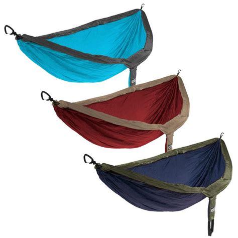 Doublenest Eno Hammock eno doublenest hammock