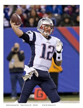 Go Giants And Throw Tom Brady His by Patriots Tackle Bills Monday Block Island