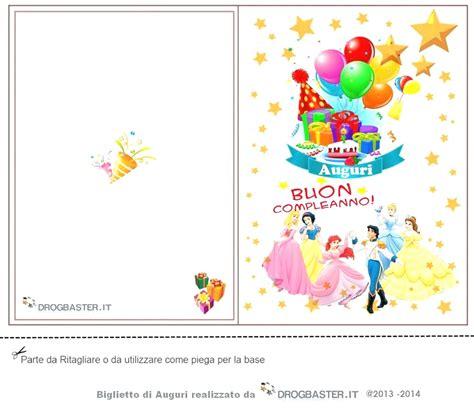 testo per auguri di compleanno immagini biglietti di auguri di compleanno da stare
