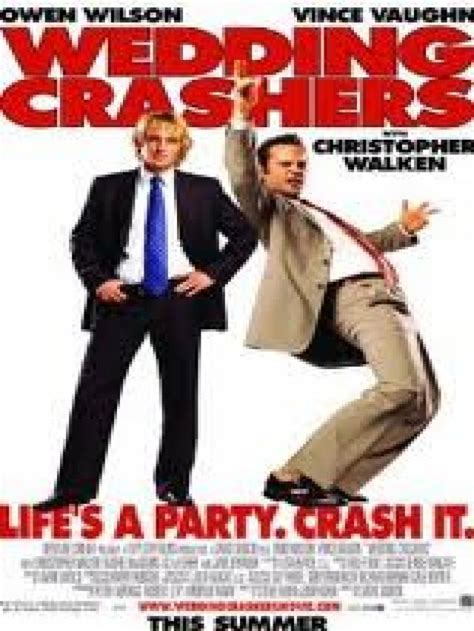 Wedding Crashers Rating by Ranking De Filmografia Owen Wilson Listas En 20minutos Es