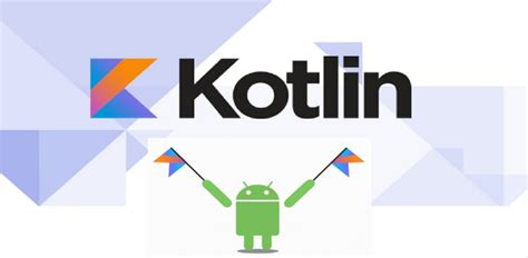 android programming language guestpostblogging all about marketing technology