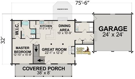golden house floor plan golden house floor plan 28 images floor plans of homes