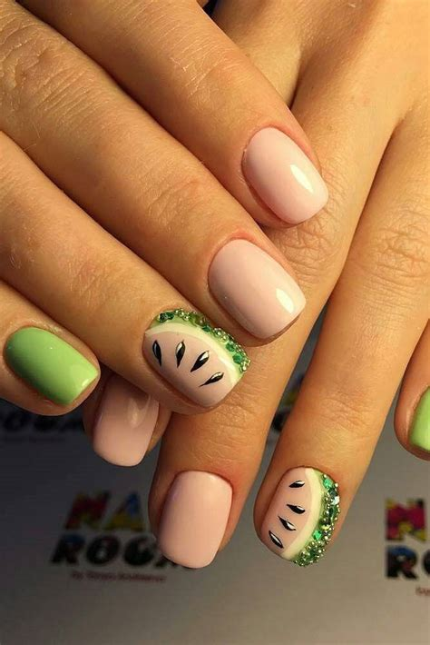 1527 best images about nails on