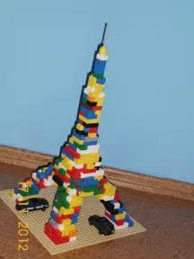 legoarts wir machen die modelle modelle aus lego