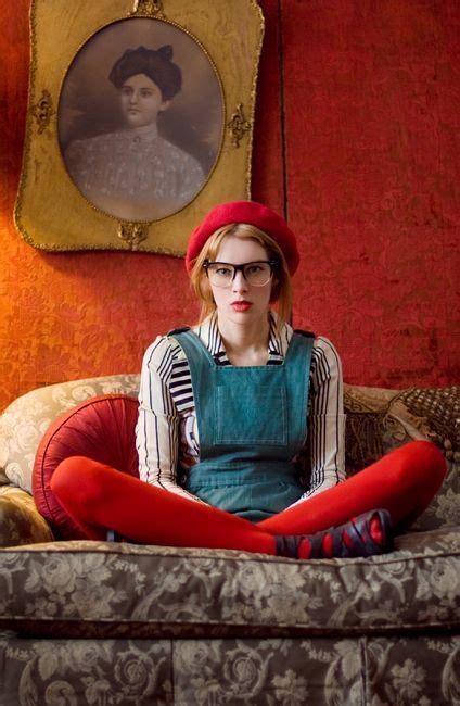 Farben Kombinieren Kleidung by Kleidung Kombinieren Farben 10 Besten Mode Fashion